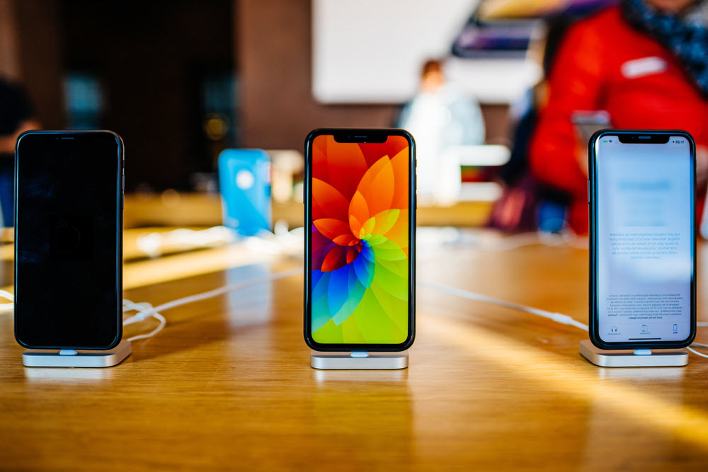 iPhone XR er billigere – men er den god?